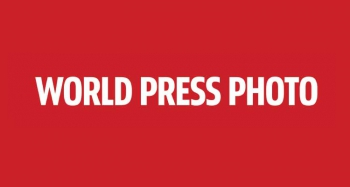 WORLD PRESS PHOTO: PUBLIC LECTURES CON GIANNI CIPRIANO